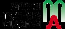 Logo Amper Apotheke