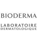 bioderma.png