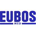 eubos.png