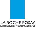 la-roche.png