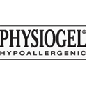 physiogel.png